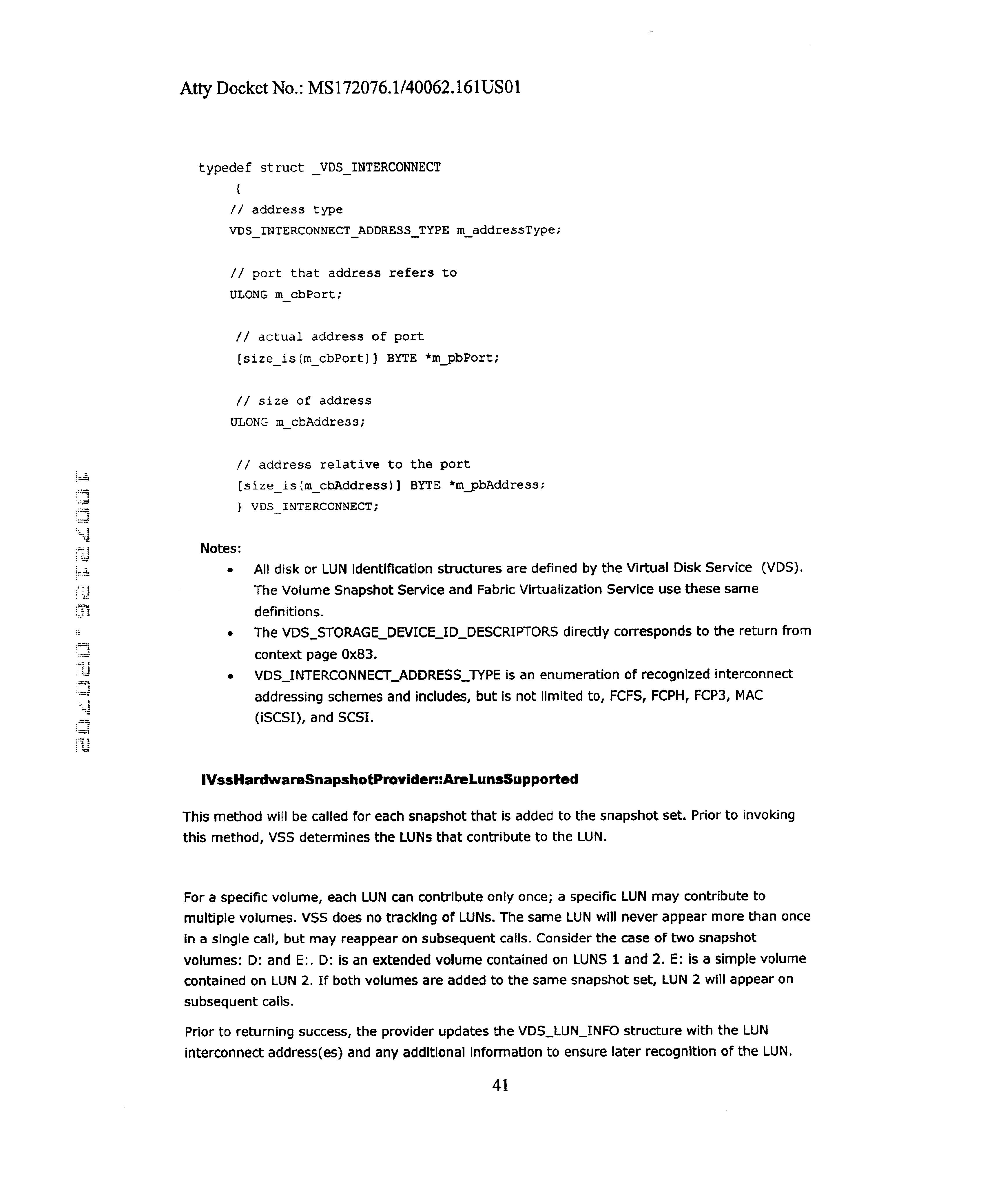 Figure US06826666-20041130-P00007