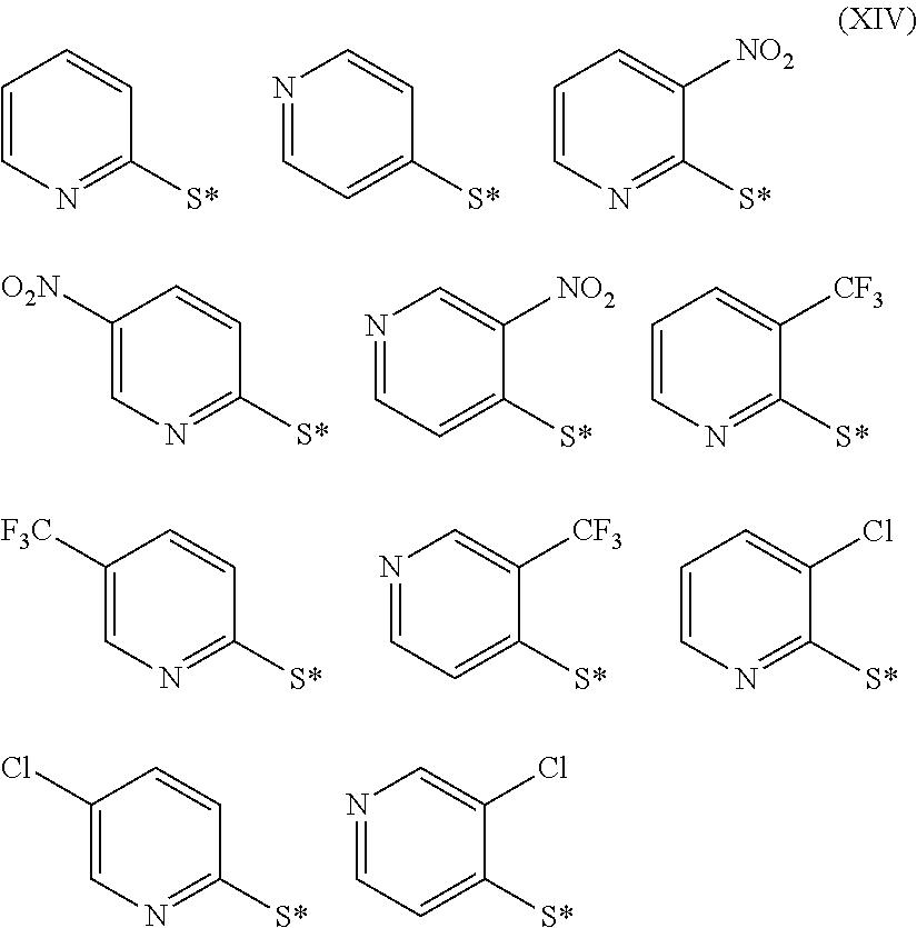 Figure US09090563-20150728-C00017