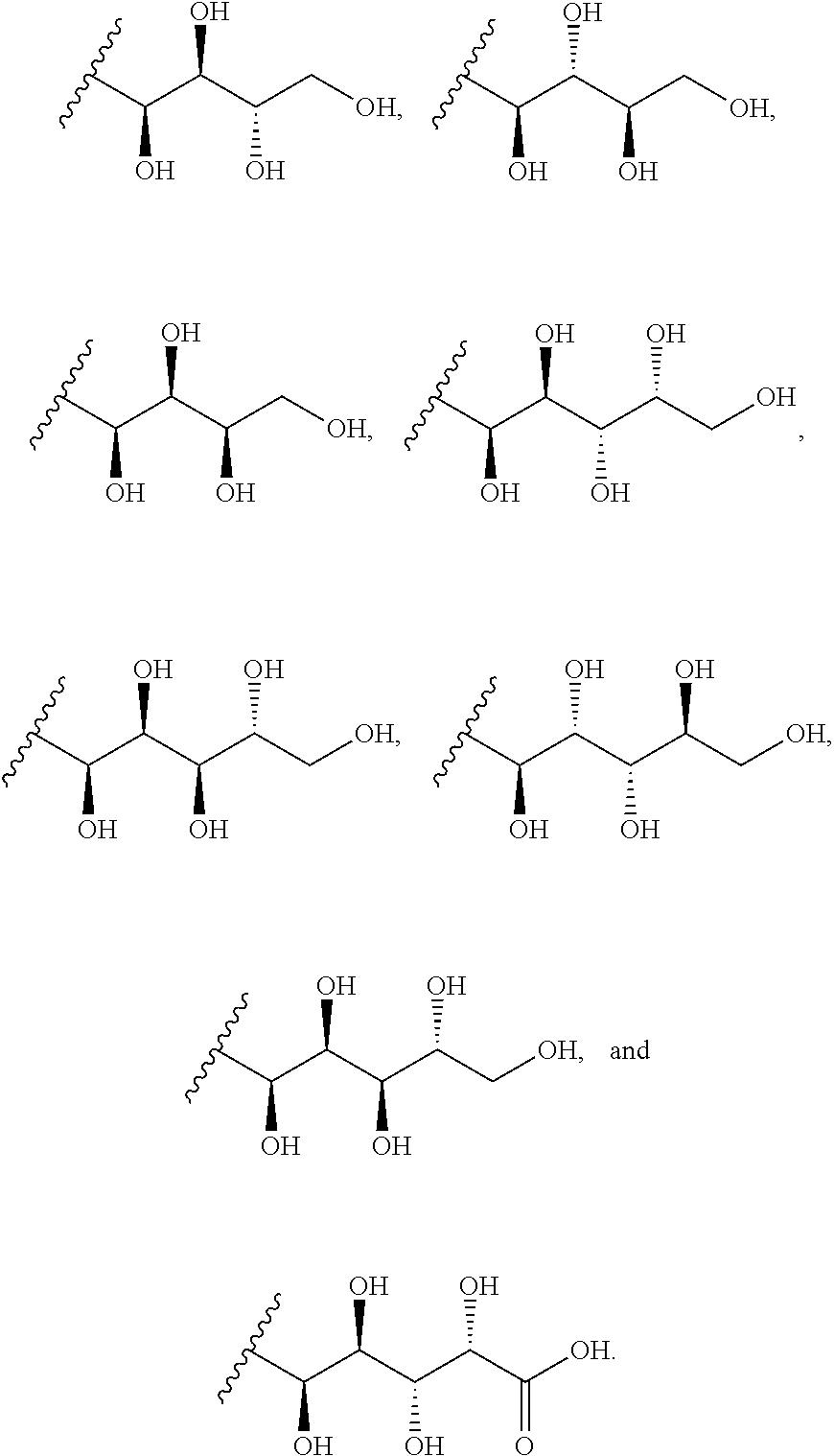 Figure US09540317-20170110-C00050