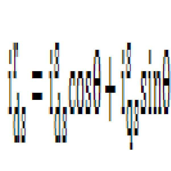Figure 112011051530673-pat00024