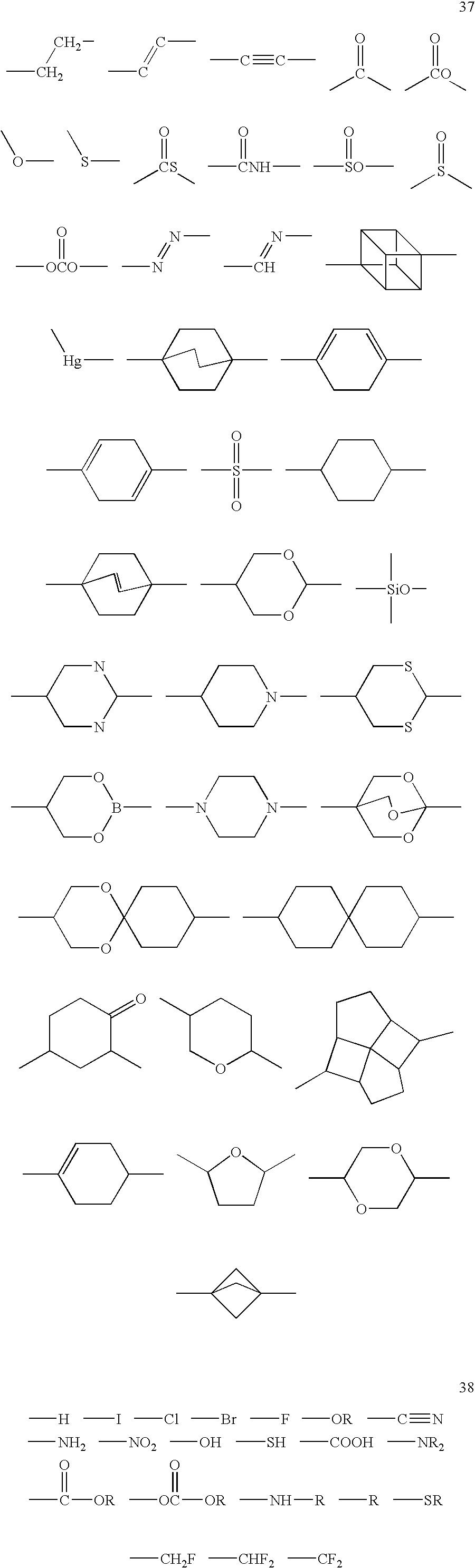 Figure US07135702-20061114-C00004