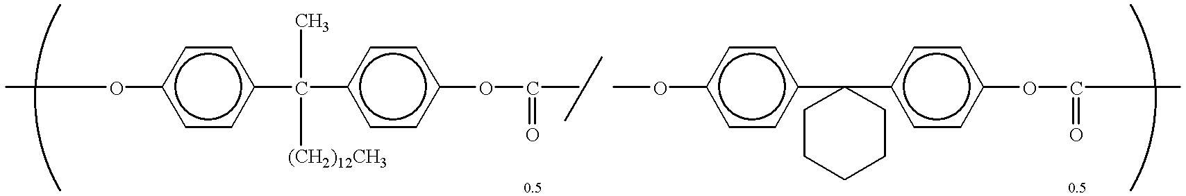 Figure US06548216-20030415-C00017