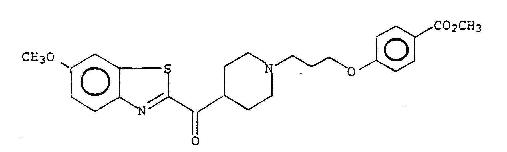 Figure 00350002