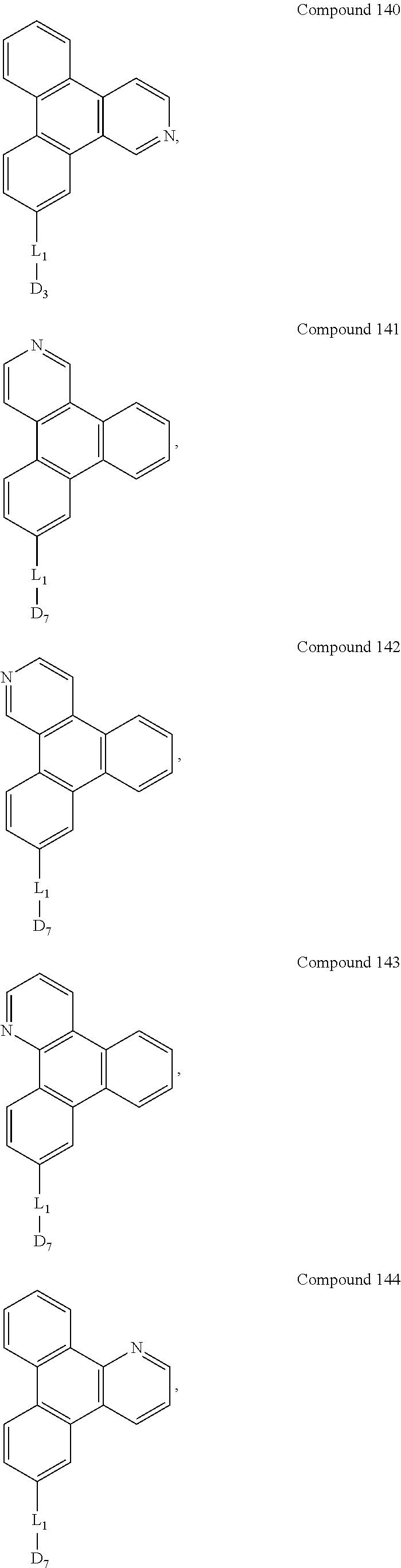 Figure US09537106-20170103-C00185