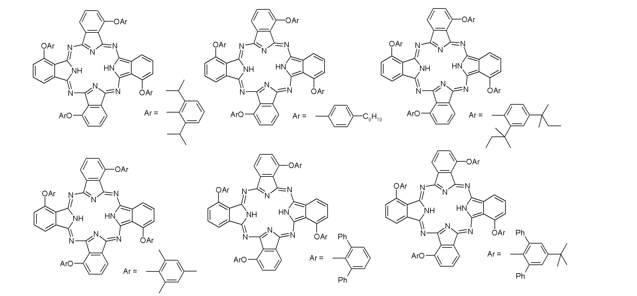 Figure CN102574405AD00081