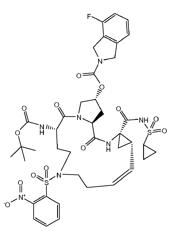 Figure imgb0568