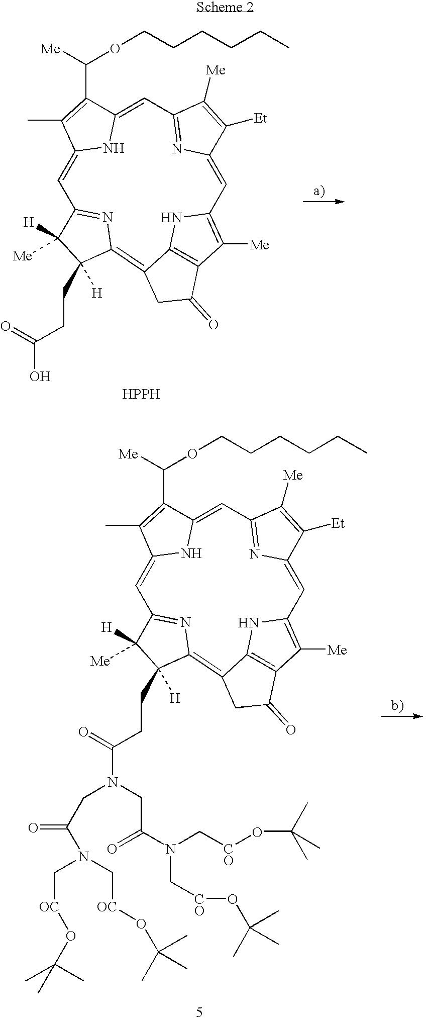 Figure US07820143-20101026-C00004