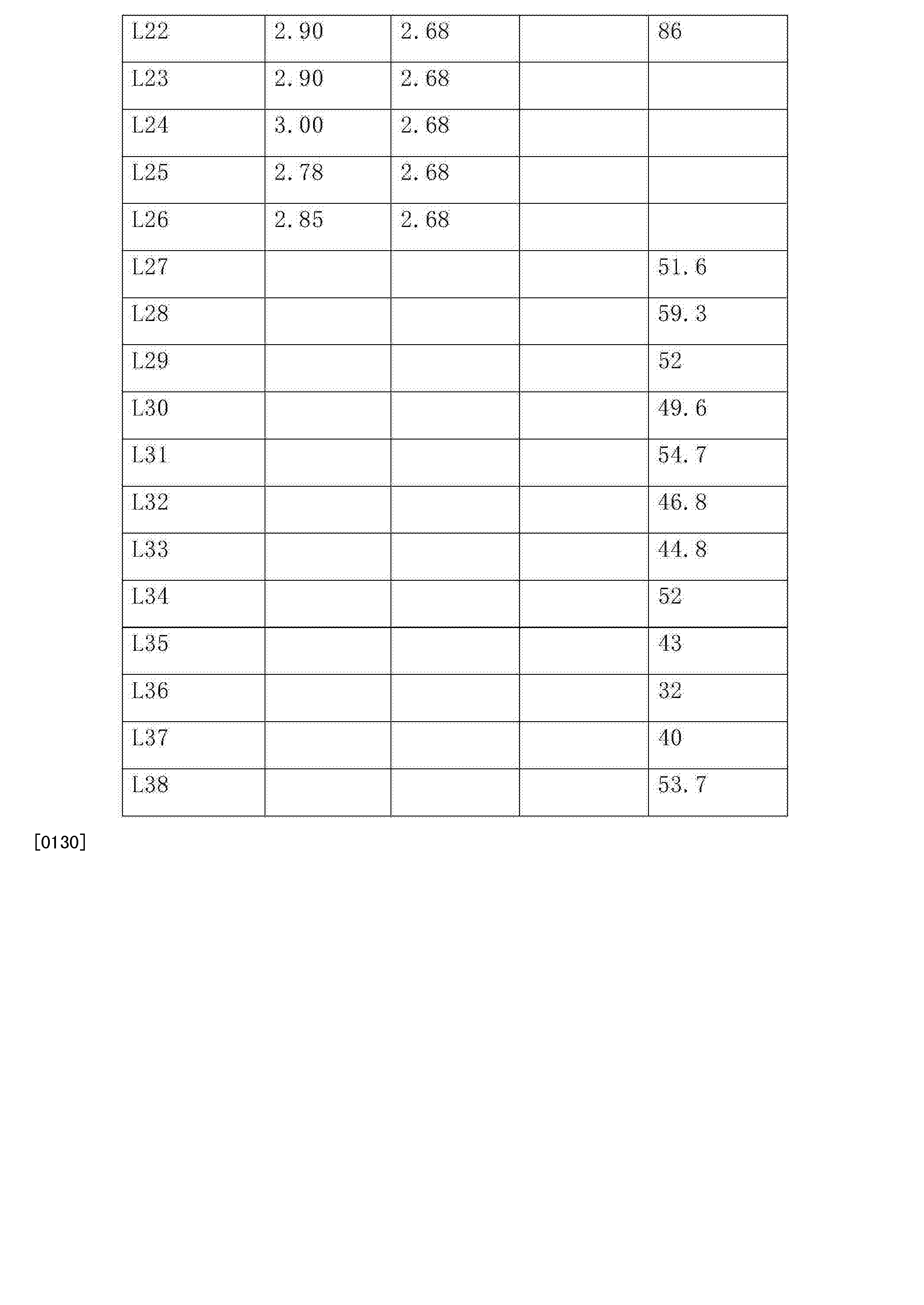 Figure CN105408273AD00281