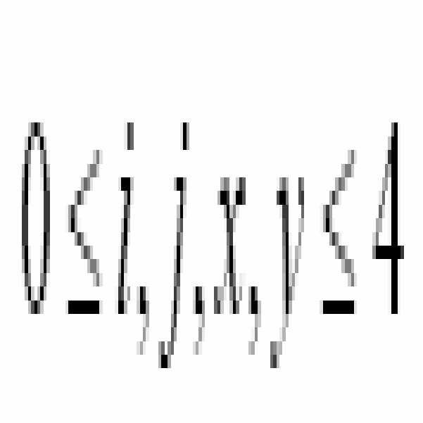 Figure 112009076441566-PAT00013