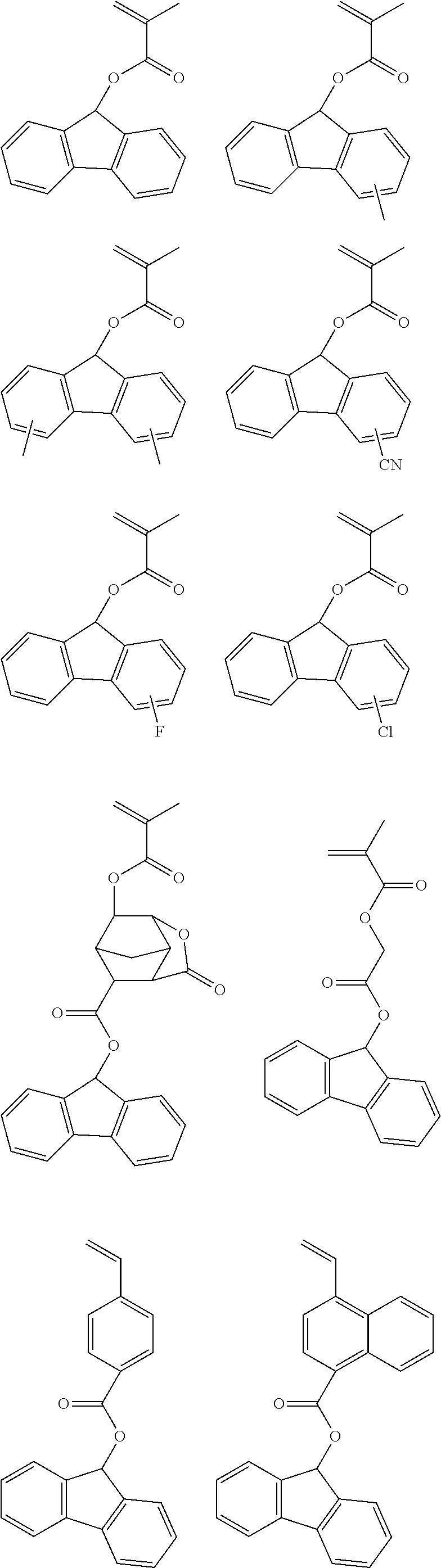 Figure US09040223-20150526-C00082