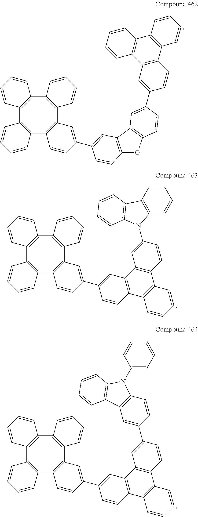 Figure US10256411-20190409-C00457