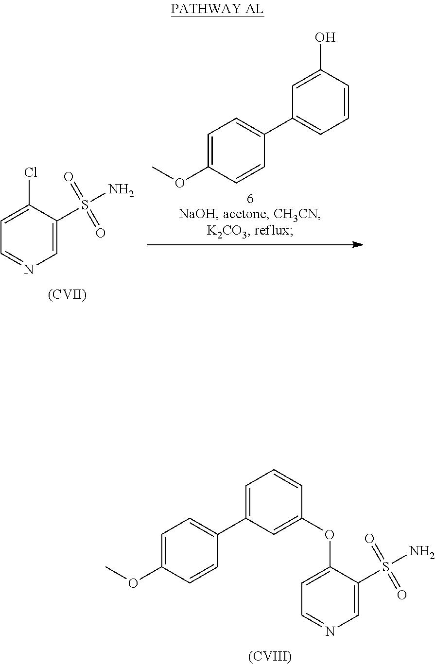 Figure US09718781-20170801-C00117