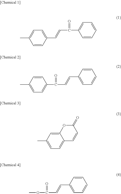 Figure US20110045410A1-20110224-C00001