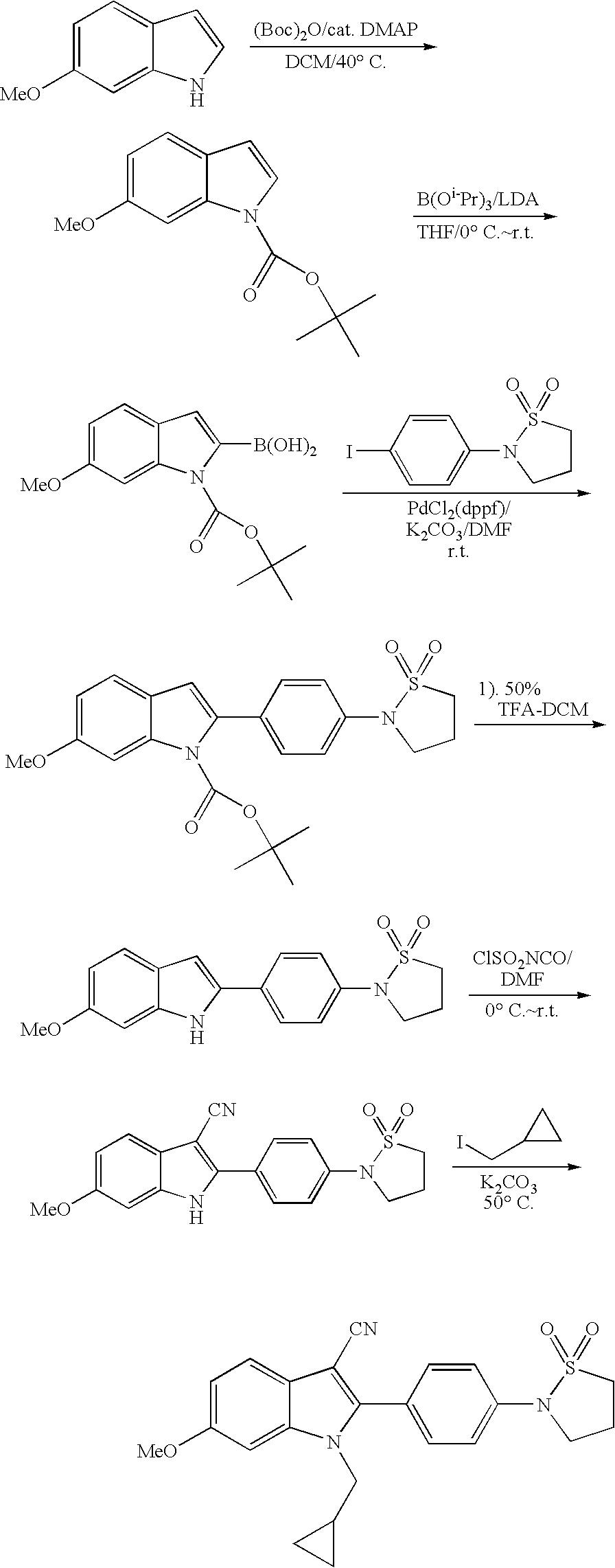 Figure US07781478-20100824-C00409