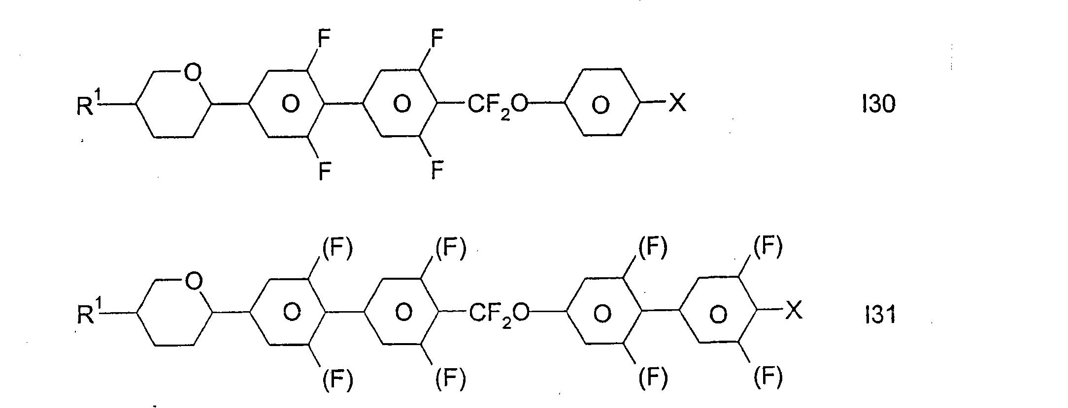 Figure CN101294079BD00231