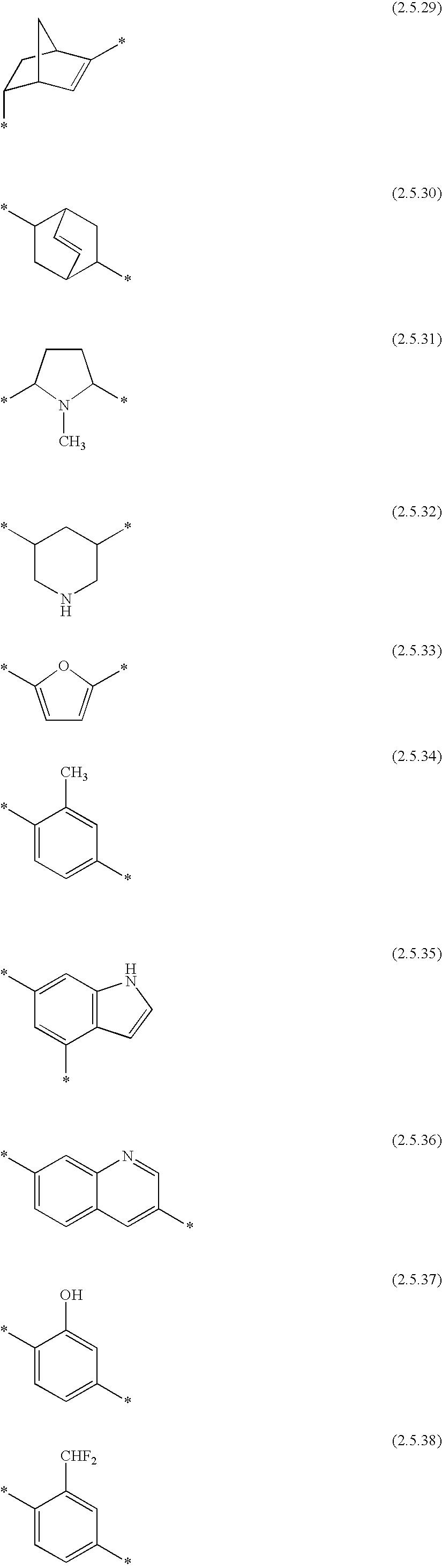 Figure US20030186974A1-20031002-C00096