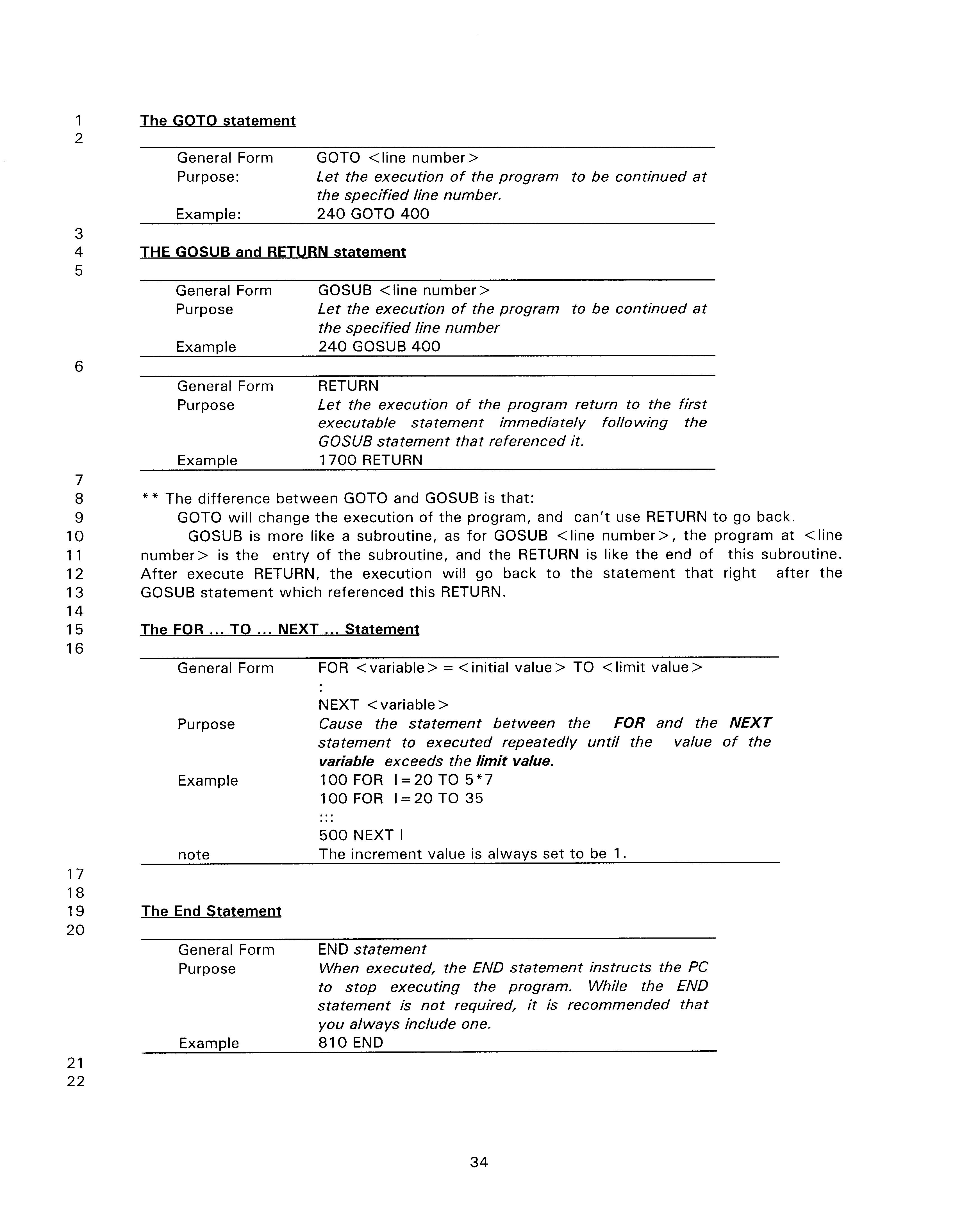 Figure US06263344-20010717-P00004
