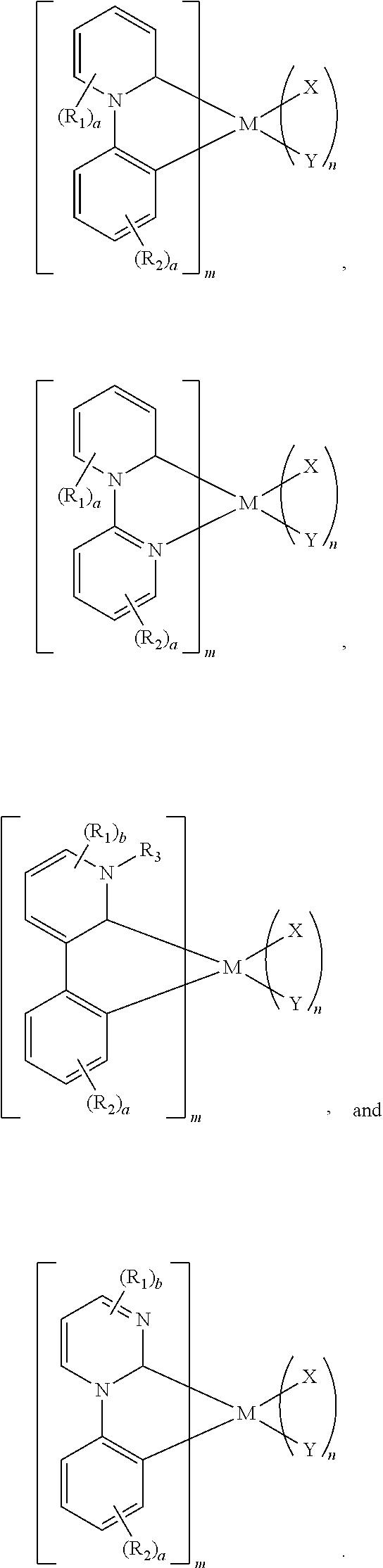 Figure US08114533-20120214-C00002