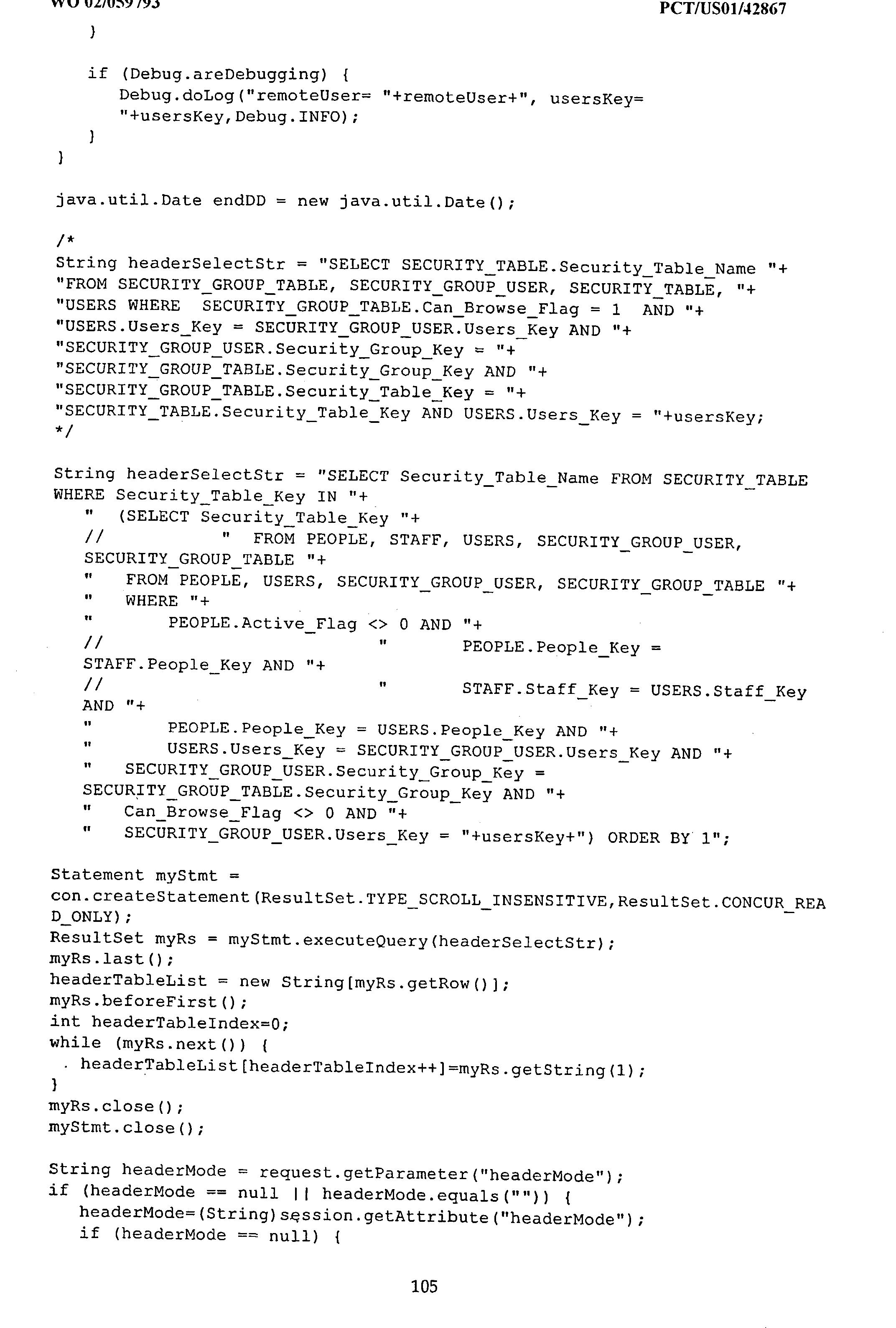 Figure US20040073565A1-20040415-P00063