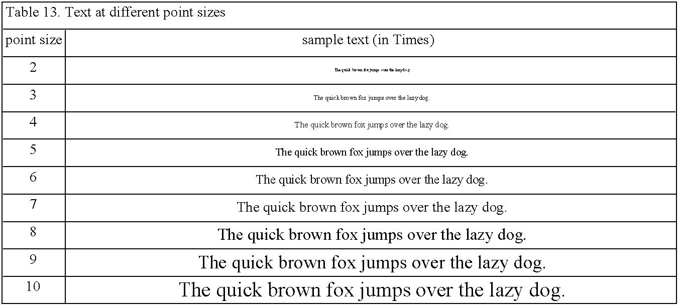 Figure US07057759-20060606-C00001