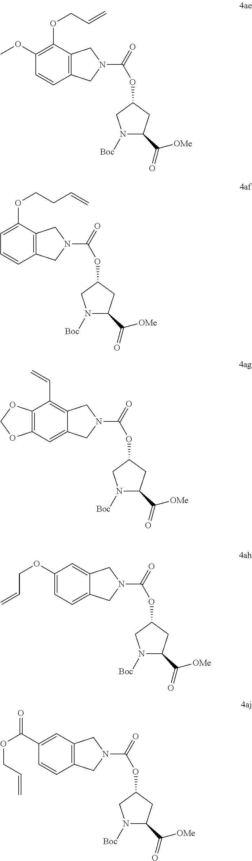Figure US08962810-20150224-C00046
