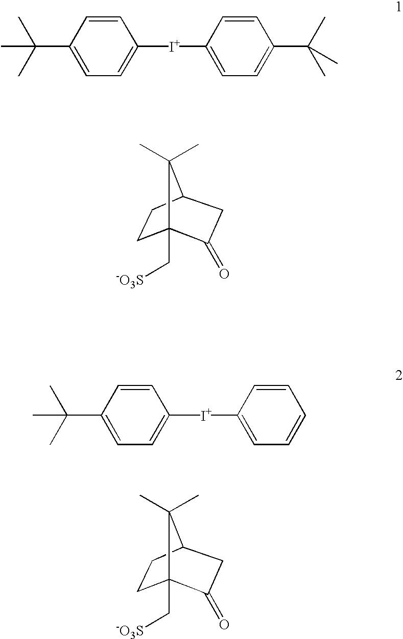 Figure US06692888-20040217-C00010