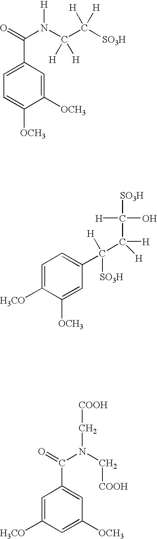 Figure US06861458-20050301-C00041