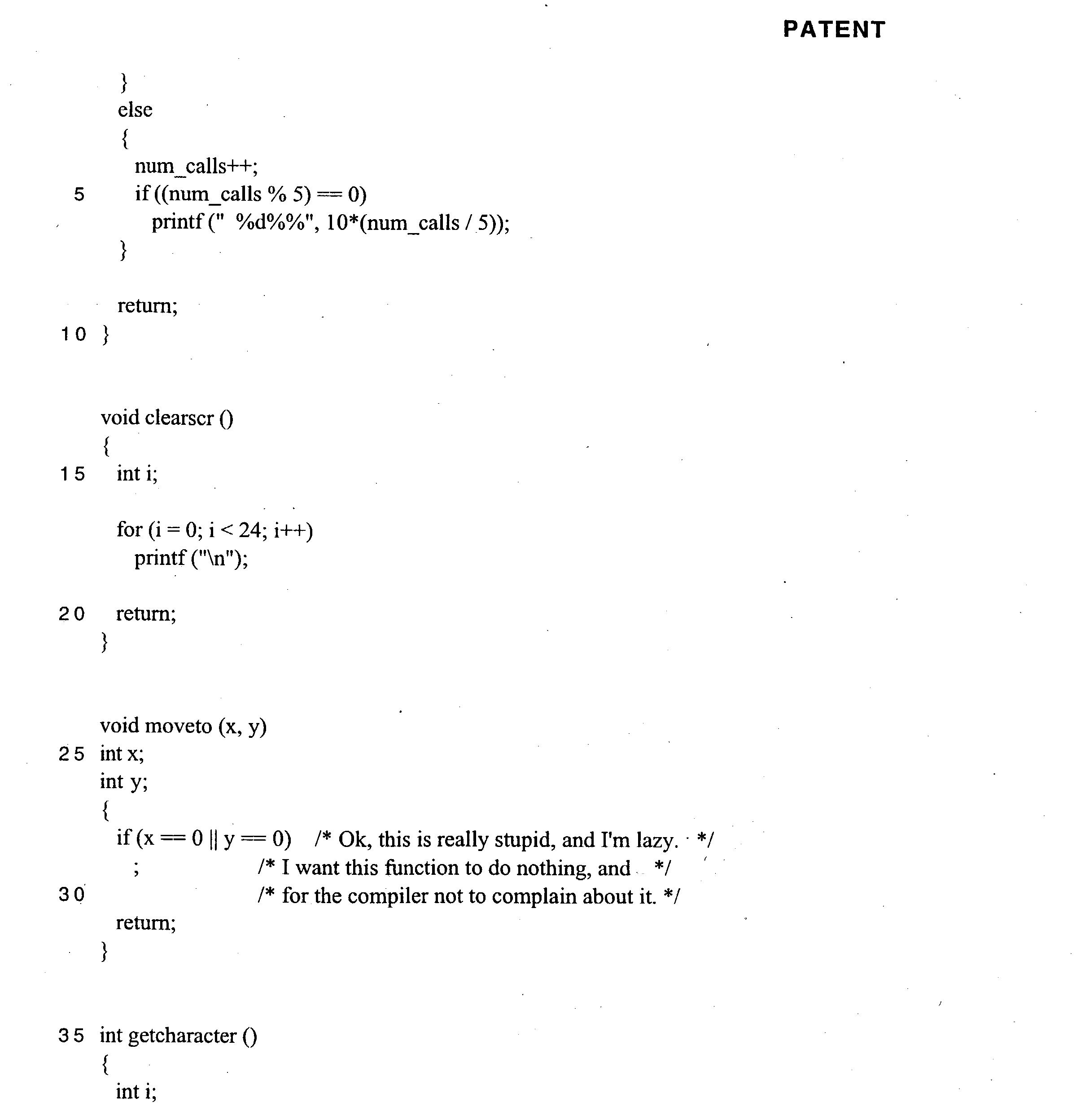 Figure US20030174720A1-20030918-P00132