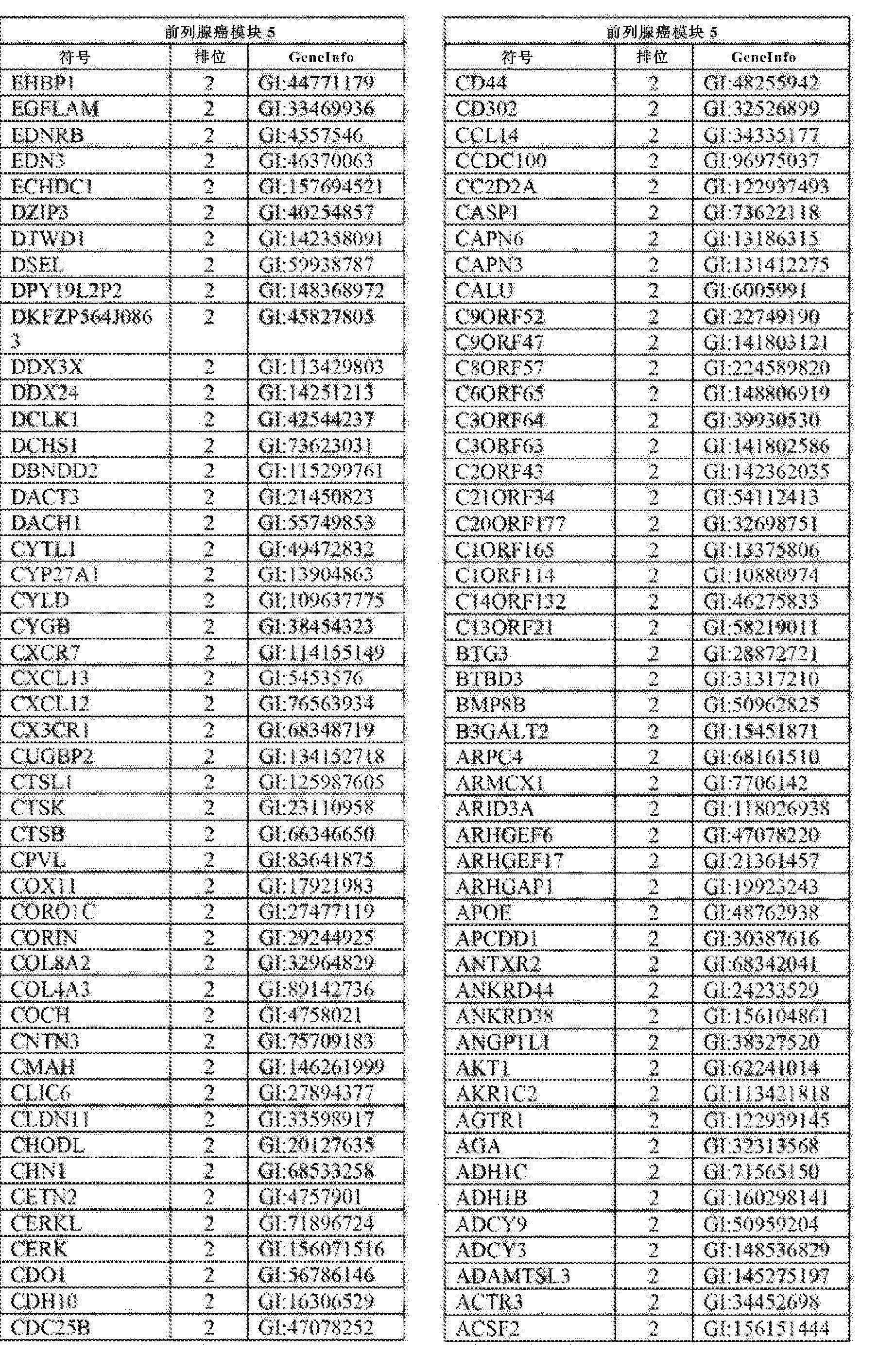 Figure CN102858999AD01501