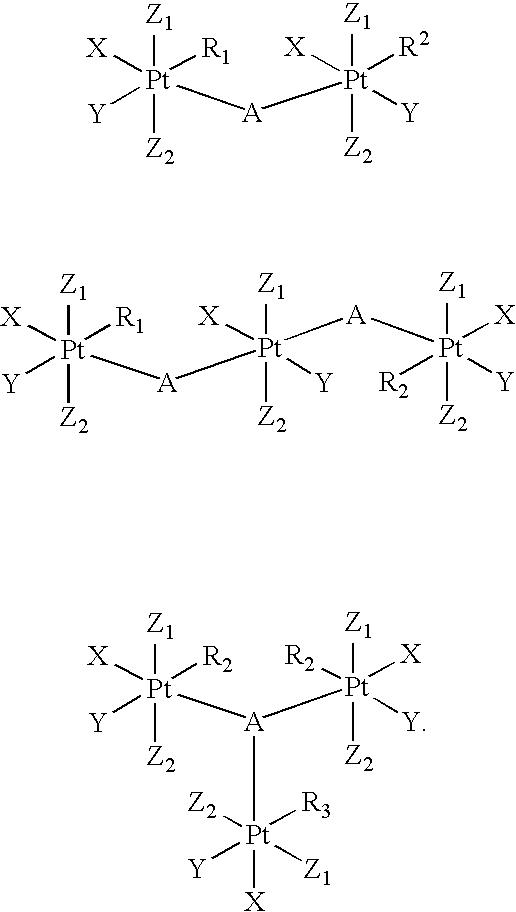 Figure US20050175665A1-20050811-C00110