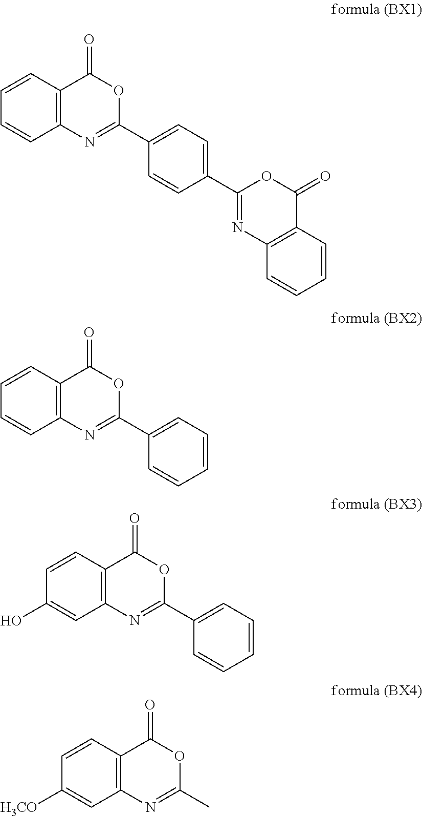 Us20170292022a1 Sulfone Polymer Composition Google Patents