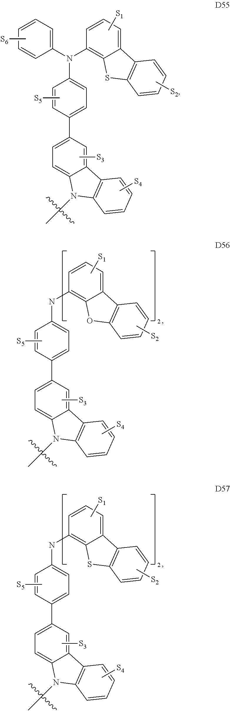 Figure US09324949-20160426-C00374