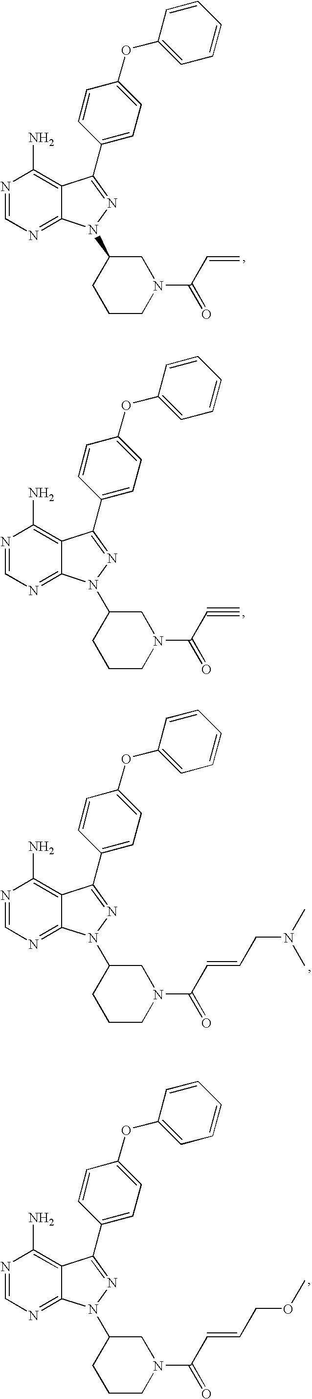 Figure US07514444-20090407-C00057