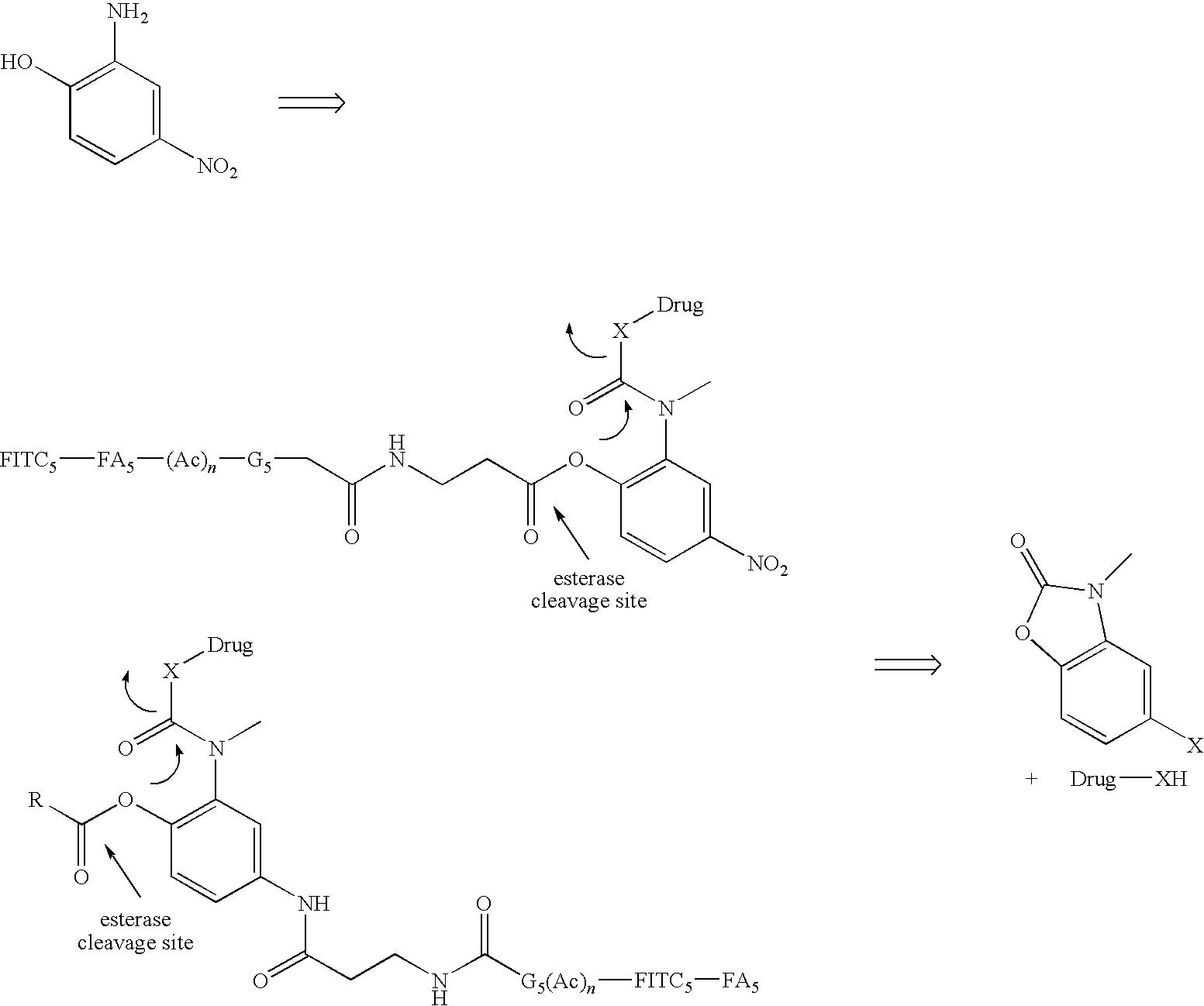 Figure US08252834-20120828-C00007