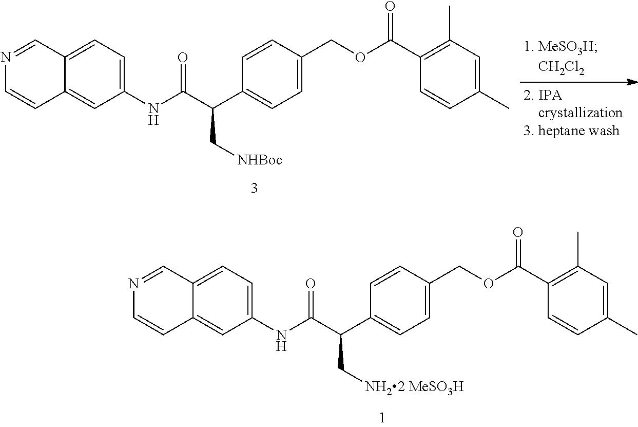 Figure US09643927-20170509-C00068