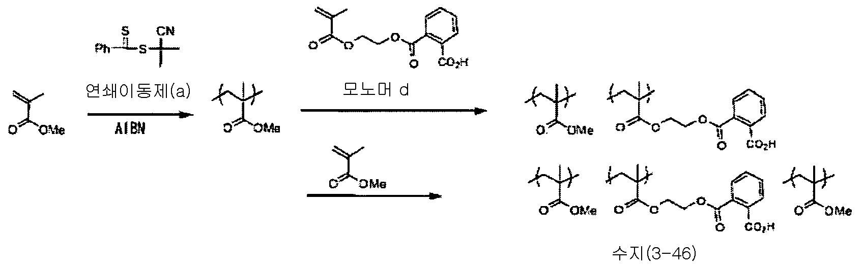 Figure 112012046241217-pct00082