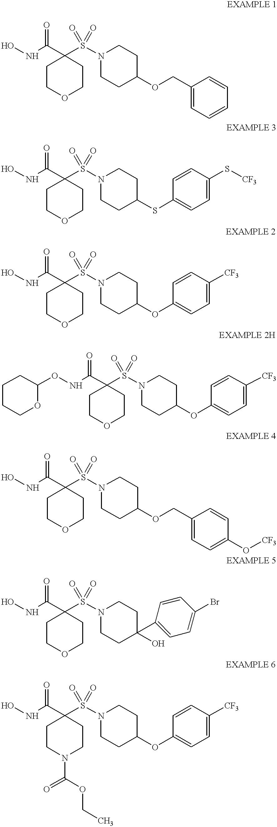Figure US06372758-20020416-C00016