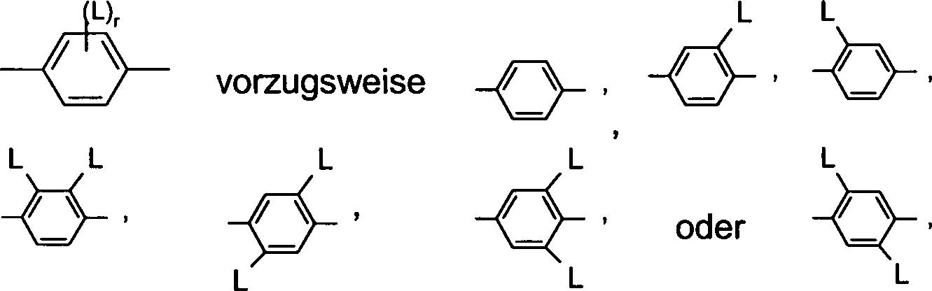 Figure DE102015008172A1_0036
