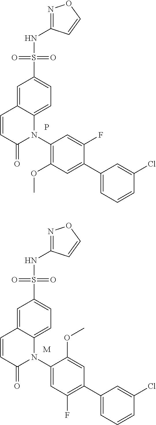 Figure US09212182-20151215-C00124