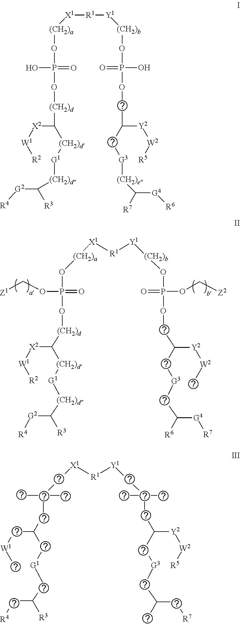 Figure US20120141521A1-20120607-C00008
