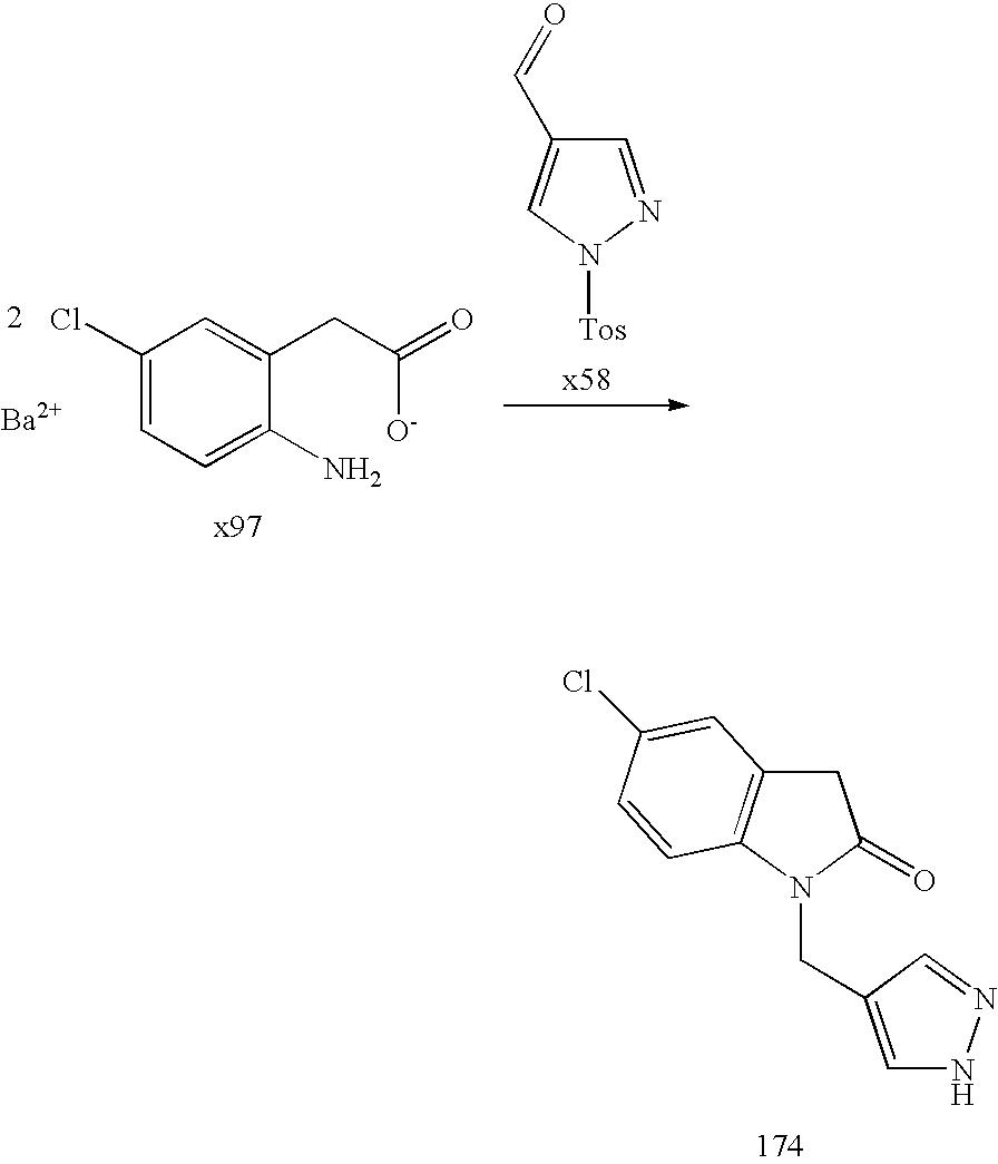 Figure US08183241-20120522-C00062