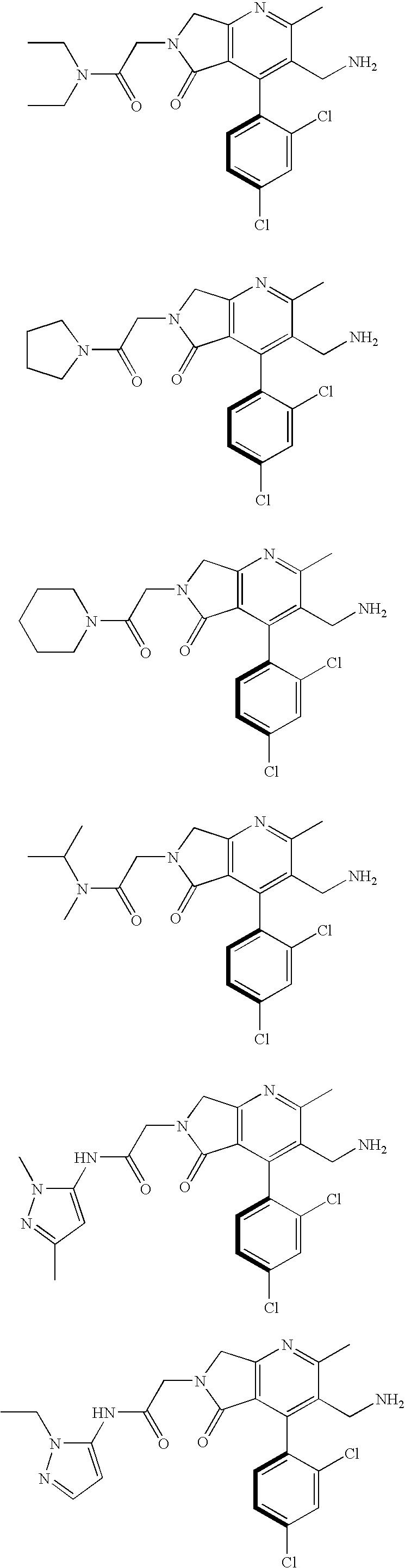 Figure US07521557-20090421-C00014