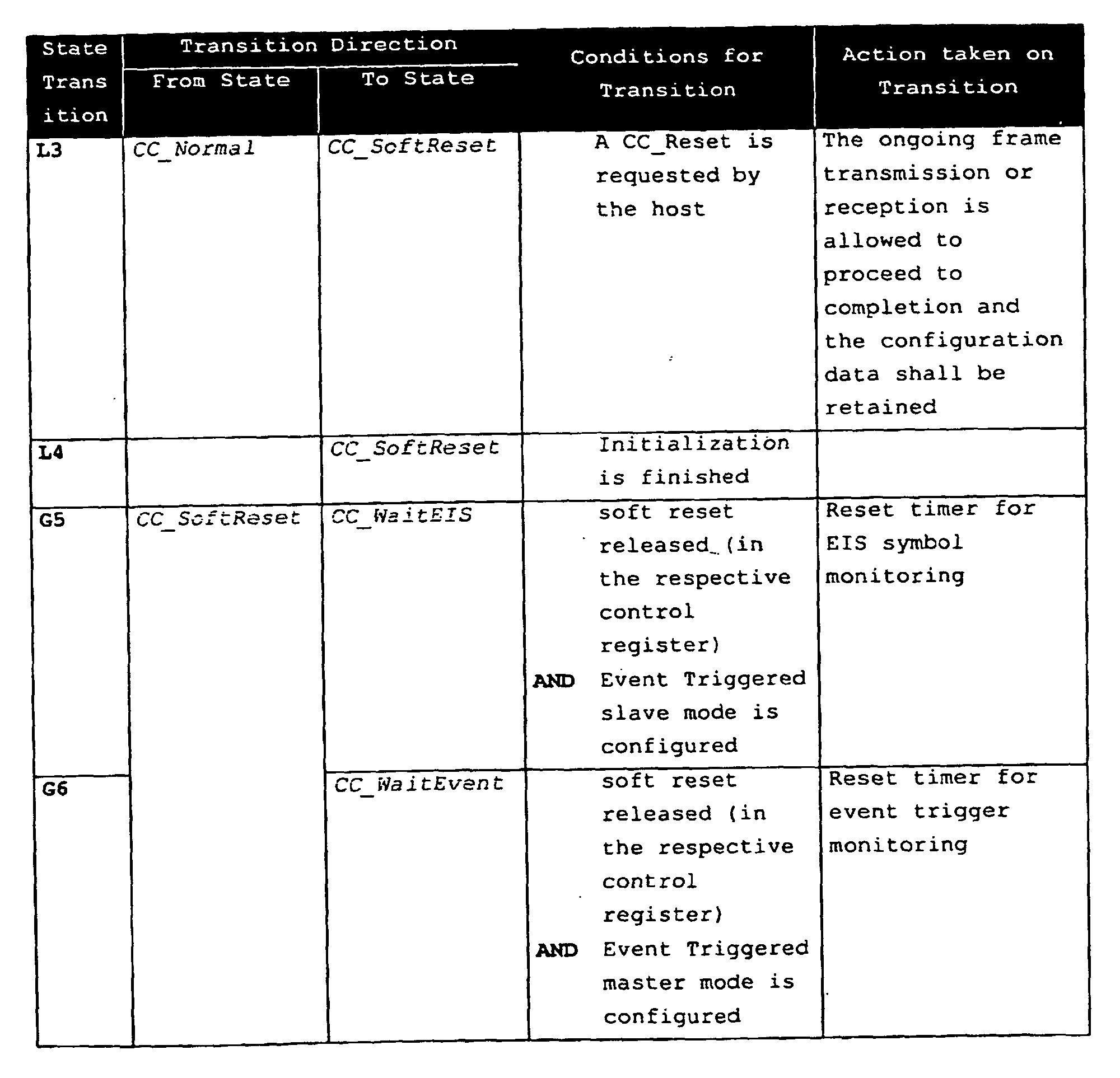 Figure 04720001