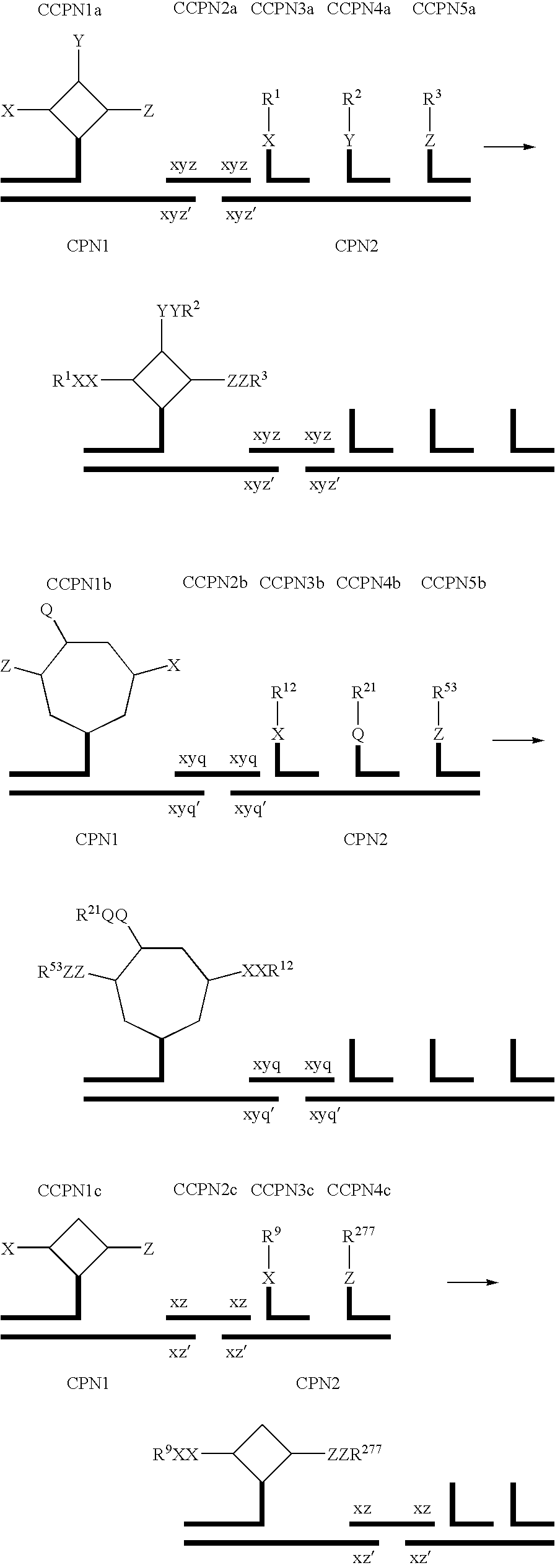 Figure US09121110-20150901-C00006