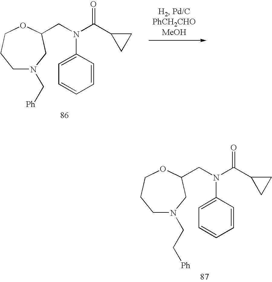 Figure US06677332-20040113-C00074