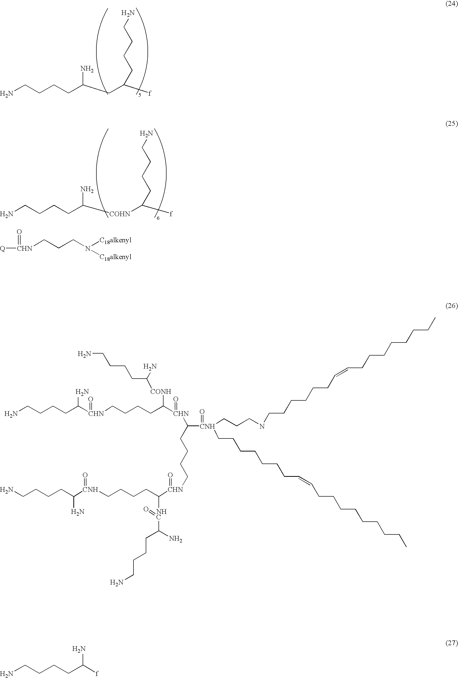 Figure US07067697-20060627-C00044