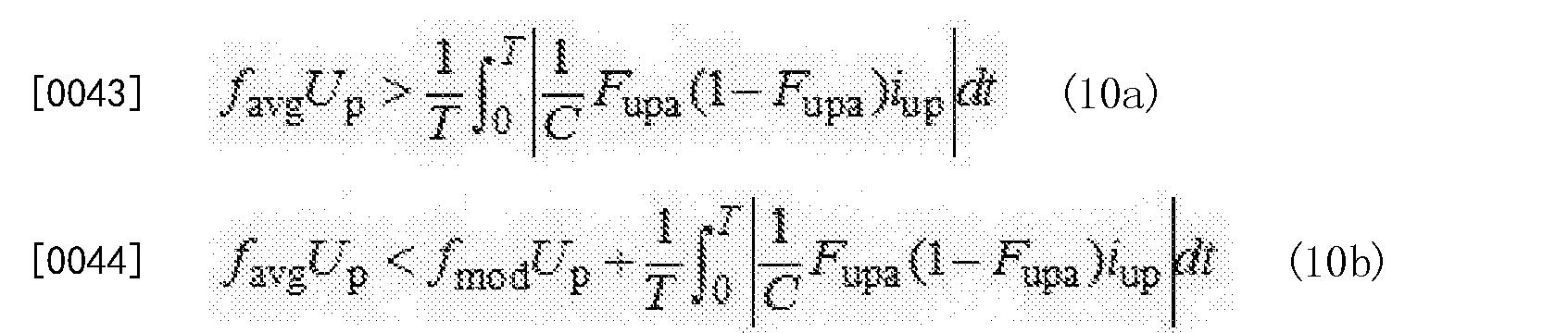Figure CN105634305BD00068