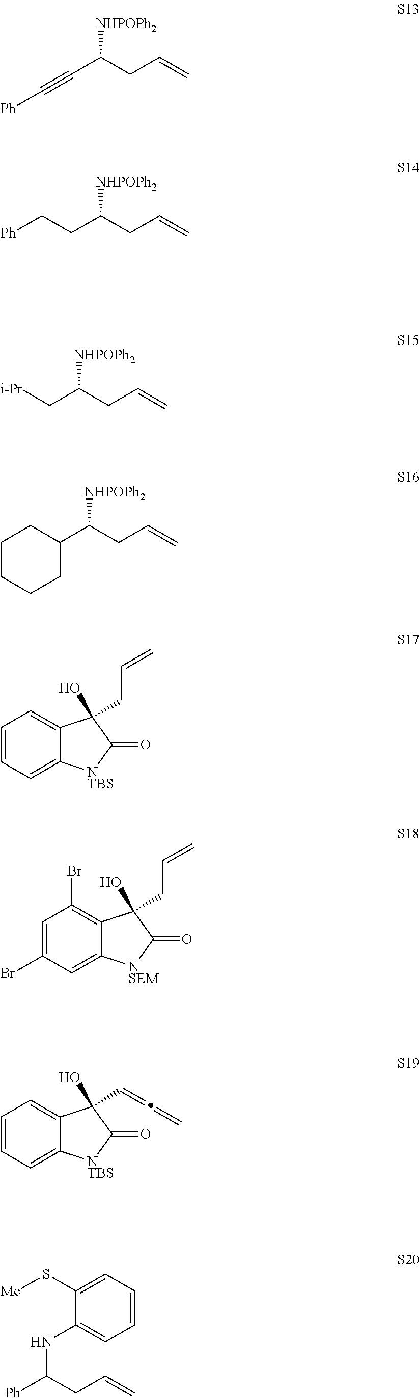 Figure US09328061-20160503-C00118