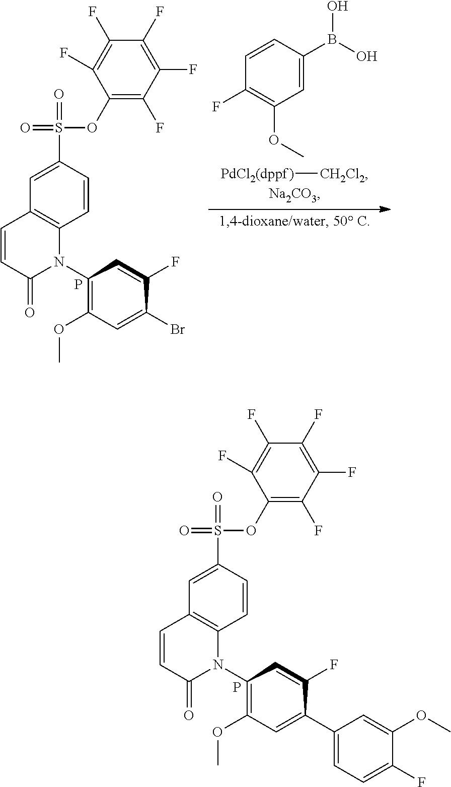 Figure US09212182-20151215-C00048