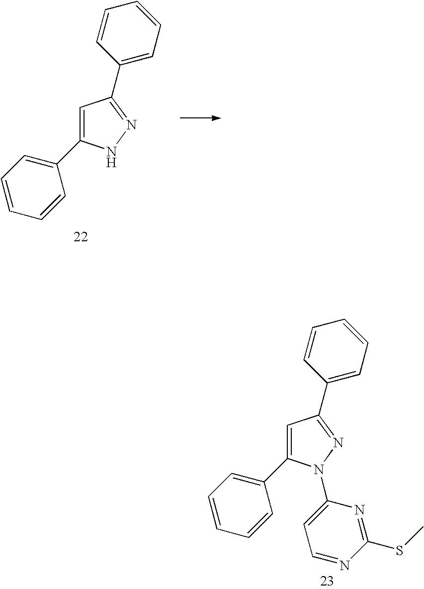 Figure US07183285-20070227-C00141